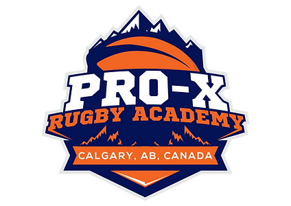 Pro-X Rugby Academy-final-01.png