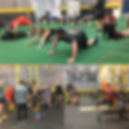 team rugby training weights Pro-X