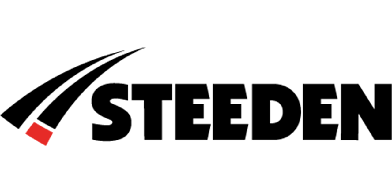 steeden-1280x632