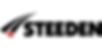 steeden-1280x632.png