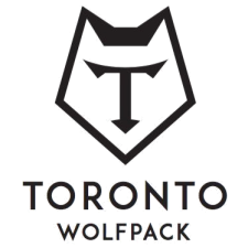 225px-Toronto_Wolfpack_RLFC_logo.svg