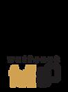 twp-full-80-logo-final-01.png
