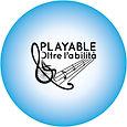 PLAYABLE Oltre l'abilità