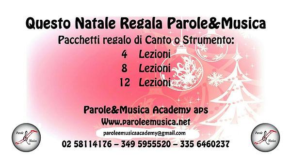 promo natale p&m_edited.jpg