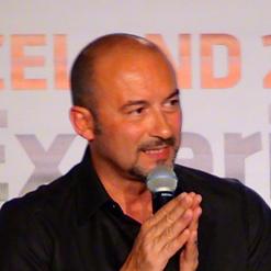 Flavio Ceriotti.png