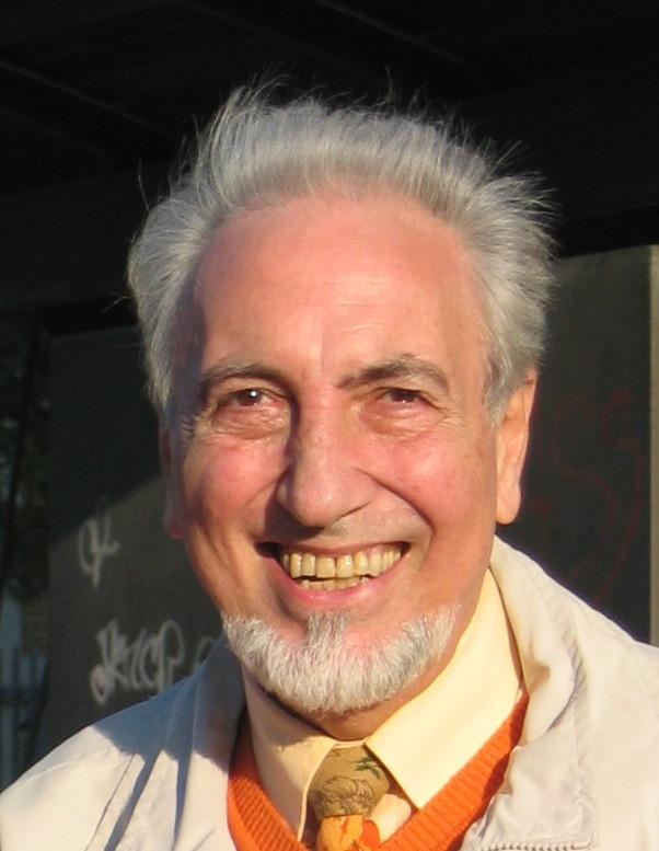 José Mascolo per Piano City Milano 2017