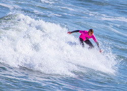 Tommy Tant Memorial Surf Classic_22.JPG