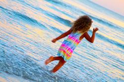Beach 8.18.14_84.JPG