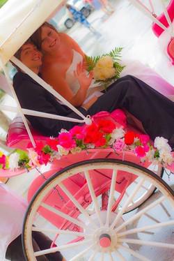 a&b wedding 2.jpg