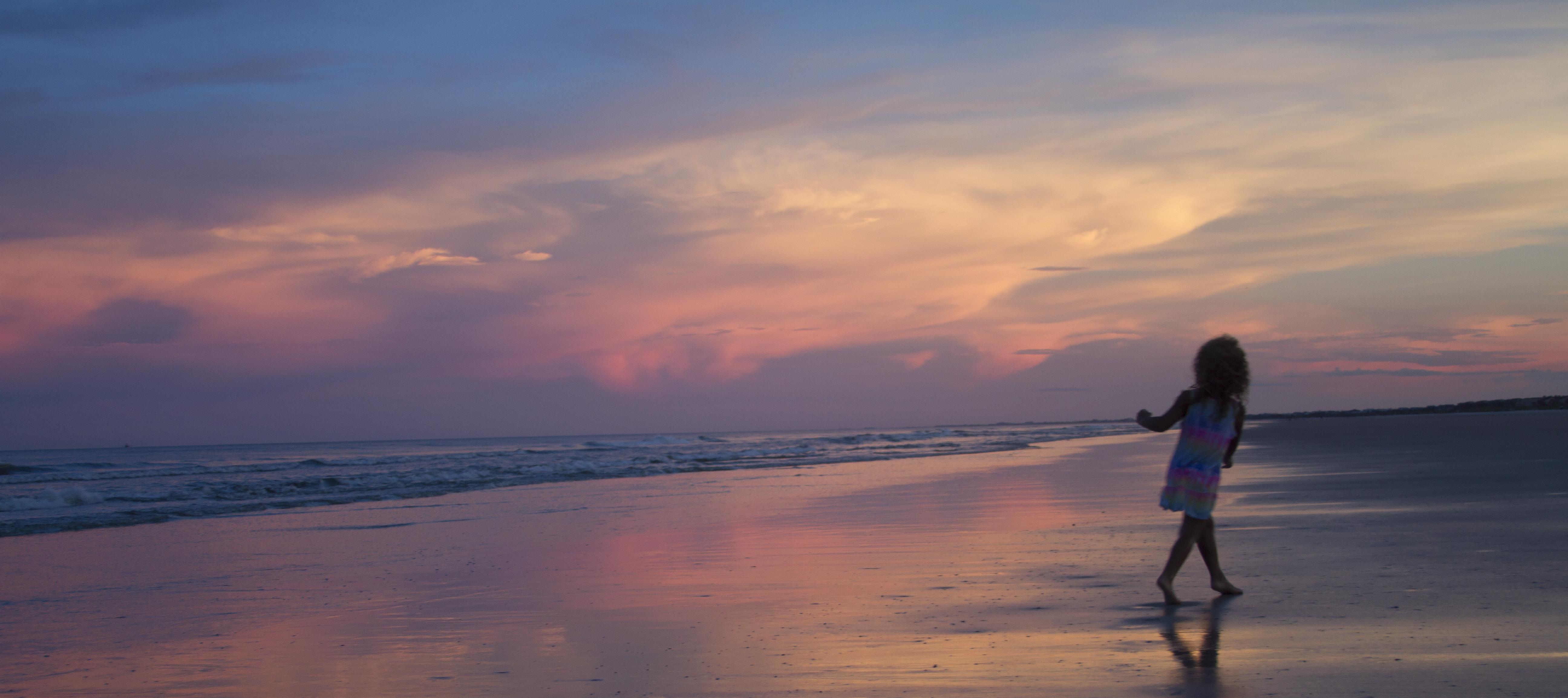 Beach 8.18.14_12.JPG