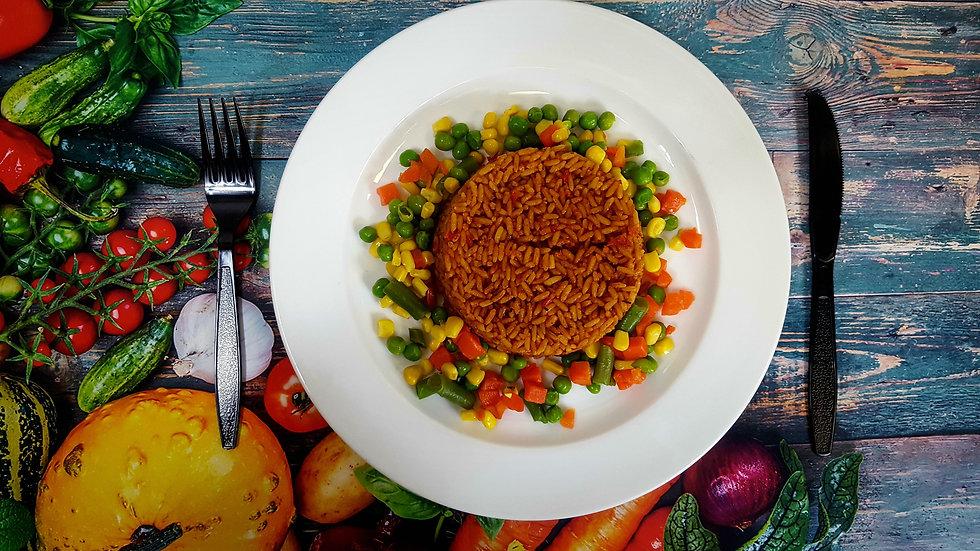 Jollof+Rice.jpg