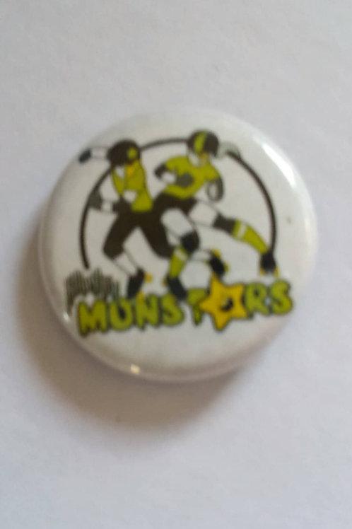 Monstar Badge-Small