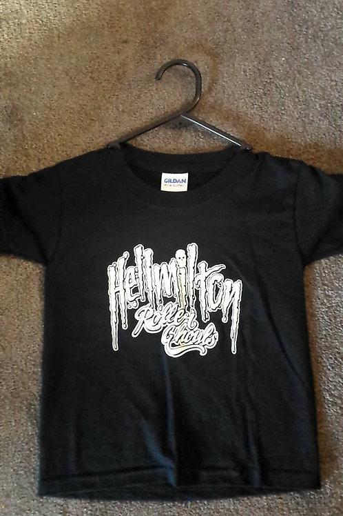 HRG Children Shirt
