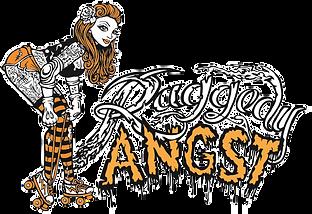 RA Logo transperent.png