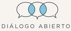 Sitio de Diálogo Abierto