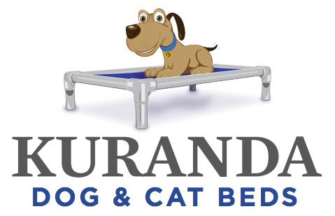 Donate a Kuranda Bed to NWFLGDR