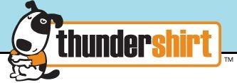 Donate a Thundershit to NWFLGDR