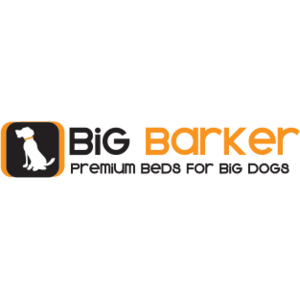 Big Barker