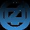 icone-design-grafico.png