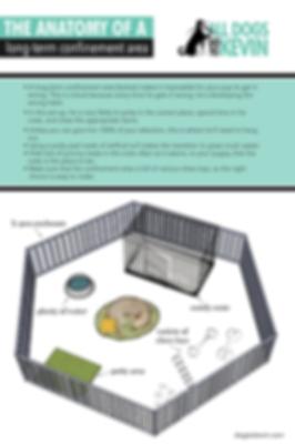 LT confinement-01.png