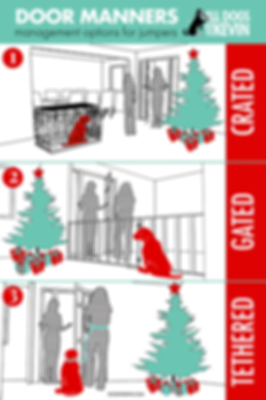 XMAS visitor management-01.png