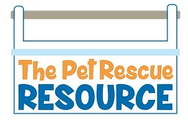 PRR logo no tagline-01.png