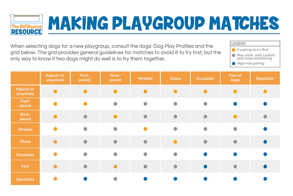 Playgroup Matches-01.png