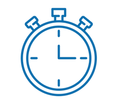 icon10 blue-01.png