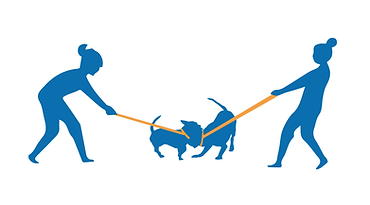 Leash pull-apart-01.png