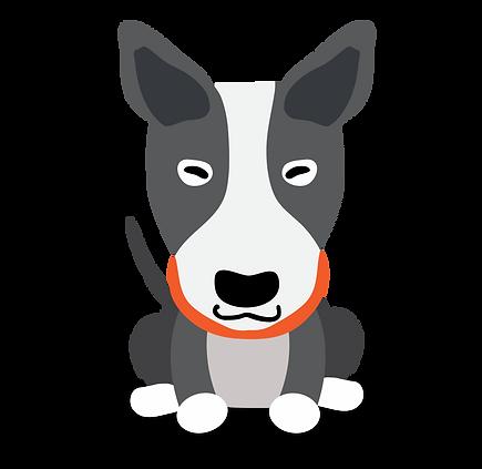 dog2-01.png
