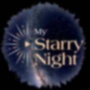 logoStars_edited.png