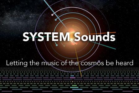 SYSTEM_SoundsWebCover.jpg