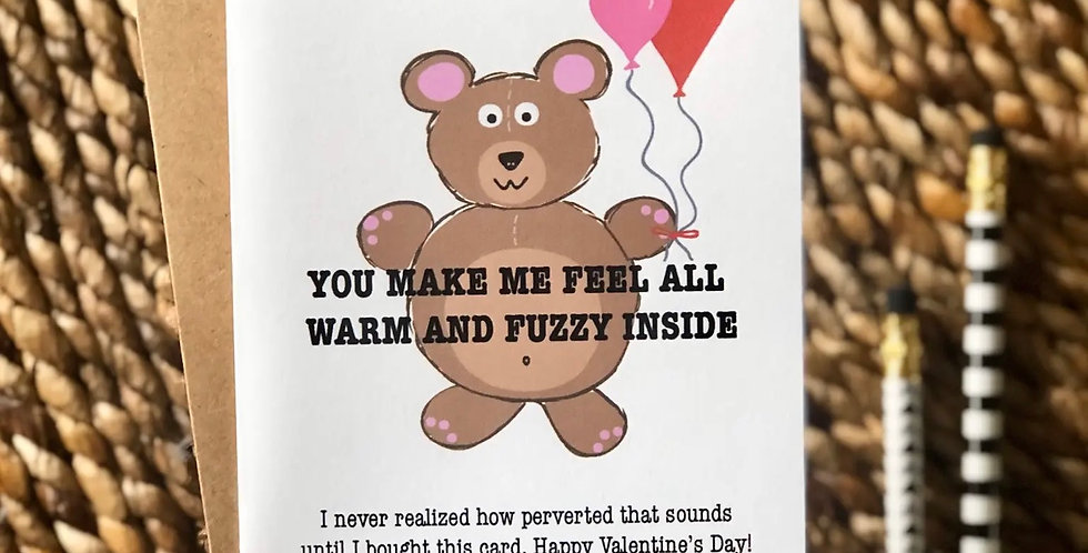 Greeting Card   Love Valentine