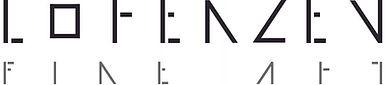 final LFA logo2-3.jpg