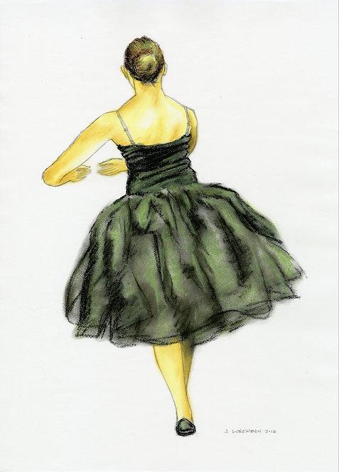 Drawing26