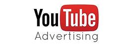 Youtube Instream.JPG