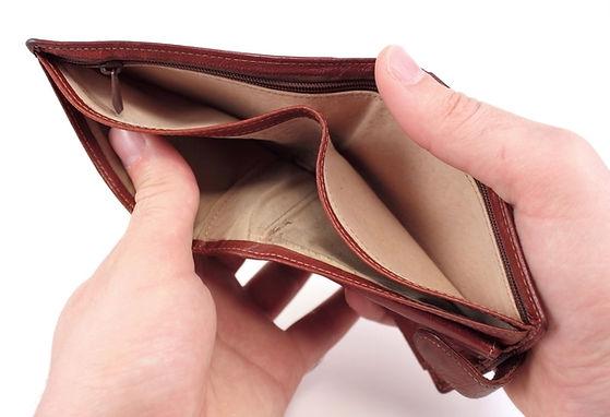 pas d'argent.jpg
