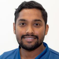 Ashan Pahee