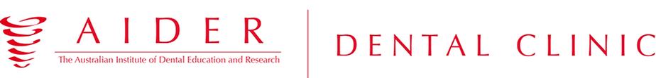 Aider full Logo