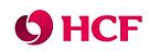 HCF%20Logo.png