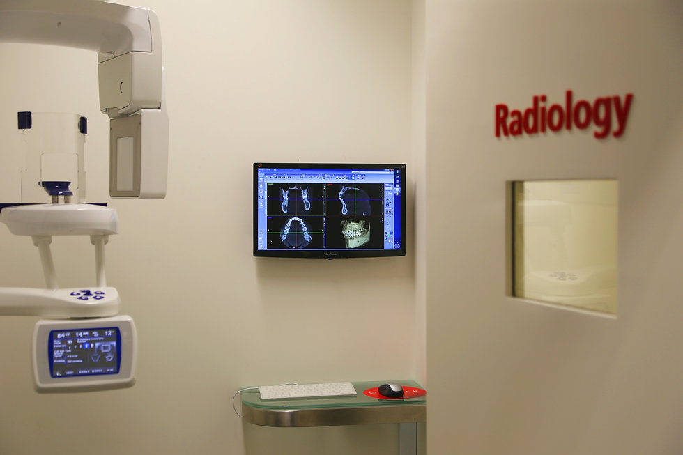 Radiology%20AIDER.jpg