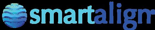 Final Logo Smartalign.png