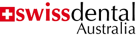 Logo SDA 2014.png