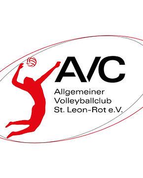 avc_logo_2019.jpg