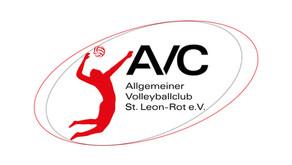 Volleyball- Ortsmeisterschaften 2020 - Spielplan
