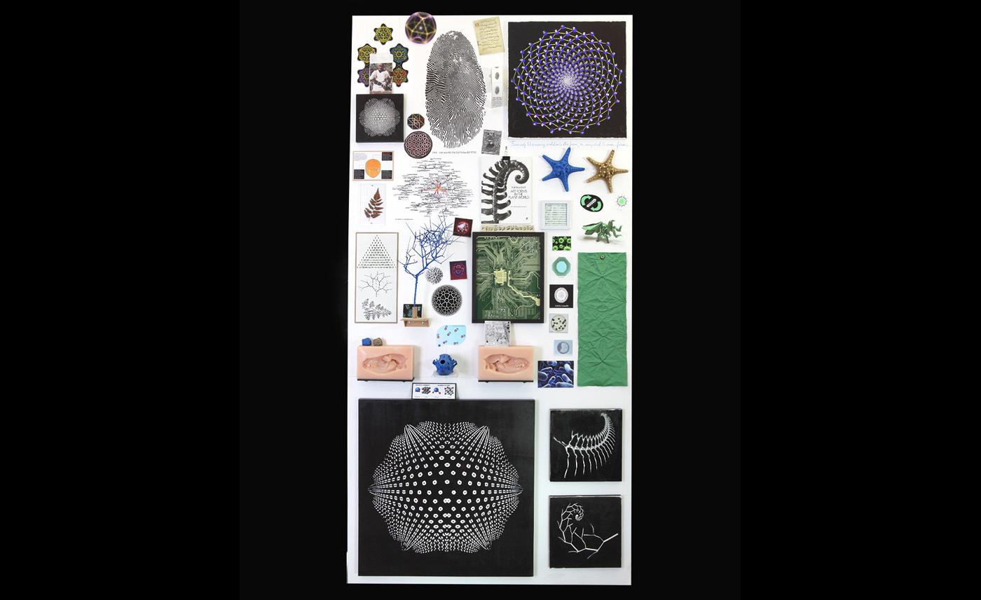 marc-fichou-outside-in-exhibition