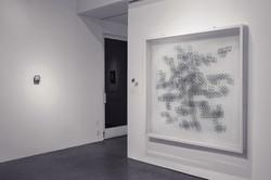 superposition-2010