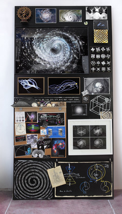 marc-fichou-uncertainty-exhibition