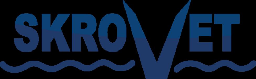 skrovet logo.png