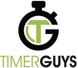 Timer-Guys-Logo.jpg